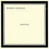 Lanegan Mark | Imitations