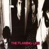 Flaming Lips | In A Priest Driven Ambulance