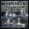Deep Purple | In Concert '72