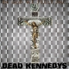 Dead Kennedys | In God We Trust Inc.