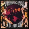 Fuzztones | In Heat