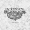 Cathedral| In Memoriam