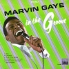 Gaye Marvin | In The Groove