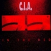 C.I.A.| In The Red