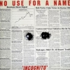 No Use For A Name| Incognito