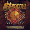 Saxon | Into The Labyrinth
