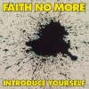 Faith No More | Introduce Yourself