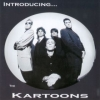 Kartoons| Introducing