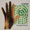 Genesis | Invisible Touch