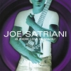Satriani Joe | Is There Love In Space?