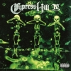Cypress Hill | IV