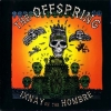 Offspring| Ixnay on the Hombre