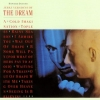 Devoto Howard| Jerky Version of The Dream