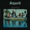Sweetwater| Just for You
