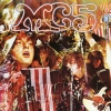 MC5| Kick Out The Jams