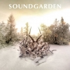 Soundgarden| King Animal