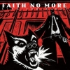 Faith No More | King For A Day