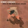 Johnson Robert | King Of The Delta Blues Singers 1