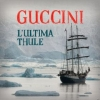 Guccini Francesco | L'Ultima Thule