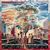 Earth Wind & Fire | Last Days And Time