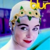 Blur| Leisure
