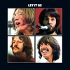 Beatles | Let It Be