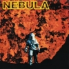 Nebula | Let It Burn