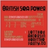 British Sea Power | Let The Dancers Inheart The Party