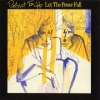 Fripp Robert| Let the Power Fall - An Album of Frippertronics