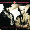 Eric B. & Rakim | Let The Rhythm Hit 'Em