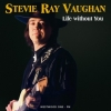 Vaughan Steve Ray| life without you