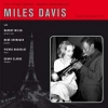 Davis Miles           | Lift To The Scaffold
