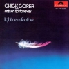 Corea Chick | Light As a Feather