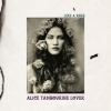 Alice Tambourine Lover | Like A Rose