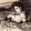 Madonna | Like A Virgin