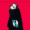 Queens Of The Stone Age| Like Clockwork