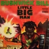 Bushwick Bill| Little big man
