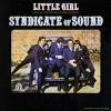 Syndicate Of Sound | Little Girl