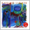 Casino Lights| Live at montreux