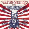Allman Brothers Band | Live At The Atlanta International Pop Festival