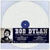 Dylan Bob | Live At The Gaslight, NYC, Sept 6Th, 1961