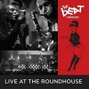 Beat | Live At The Roundhouse