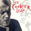 Cocker Joe| Live