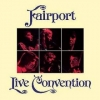 Fairport Convention| Live Convention