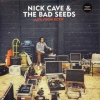 Cave Nick | Live From KCRW