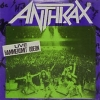 Anthrax| Live Hammersmit Odeon