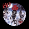 Slayer| Live Undead / Haunting The Chapel
