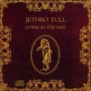 Jethro Tull| Living In The Past