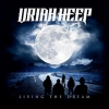 Uriah Heep | Living The Dream