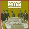 AA.VV. Soul  | Loma Vol. 4 - Sweeter Than Sweet Thing 1964-68